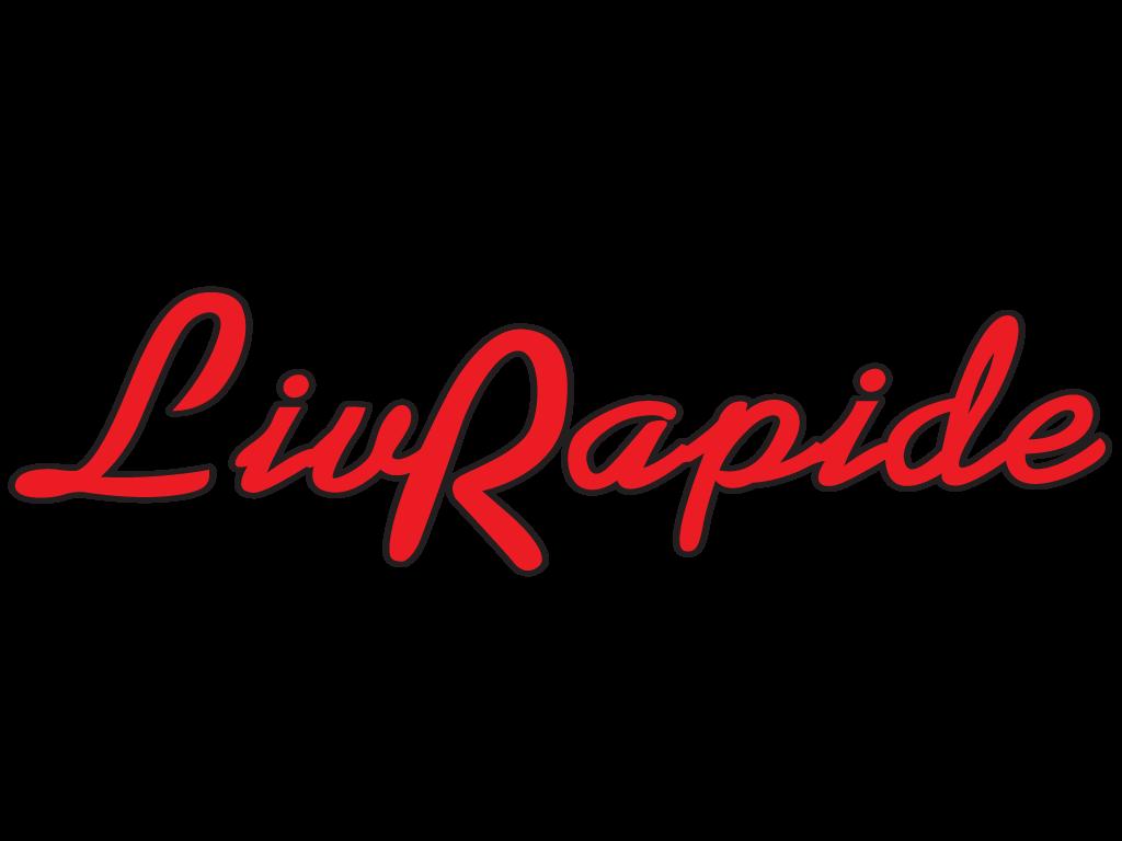 Livrapide
